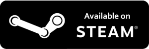 steam_Badge
