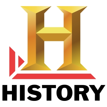 Slitherine Software: HISTORY™ Great Battles Medieval