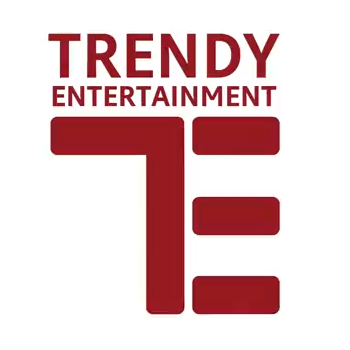 Trendy Entertainment: Dungeon Defenders