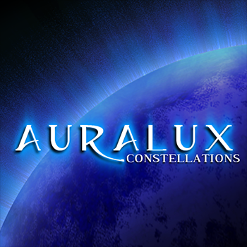 Auralux Multiplayer Demo