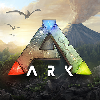 ARK: Survival Evolved is coming to mobile devices