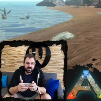 Introducing ARK Gameplay videos!