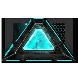 ARK Mobile 2 0 Reveal – War Drum Studios